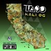 Taso - KALI OG (Reid Speed Remix) (PLAY082)