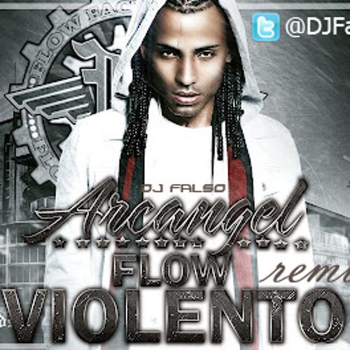 Descargar Flow Violento de Arcangel musica MP3 gratis