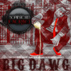 Big Dawg Sophisticated Ignorance 09.Don't shoot that lil shit no more