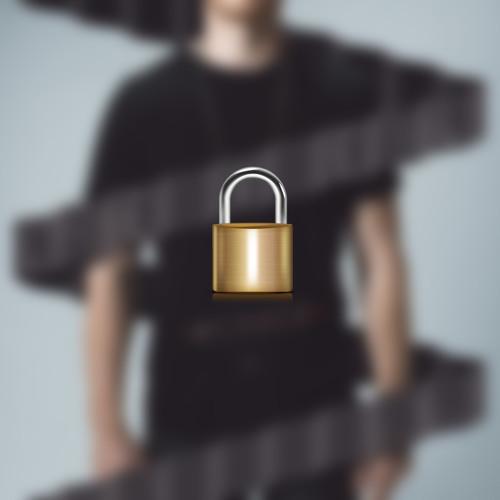 Unlock 'The Level' E.P. @ 500 FB Likes