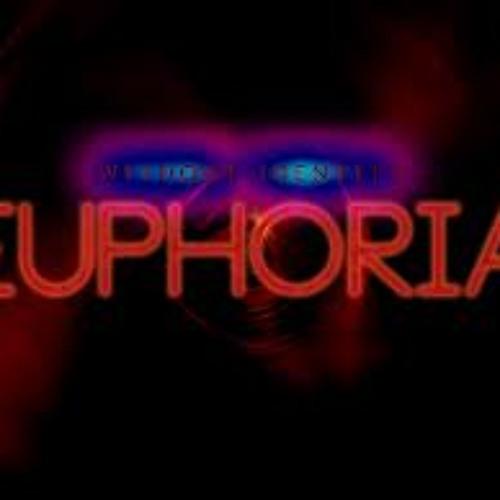 Alonso Vazquez & Cesar Beat's - Euphoria(Original Mix)PREVIEW'