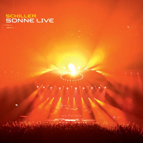 """SCHILLER """"Mitternacht"""" Live in Berlin"""