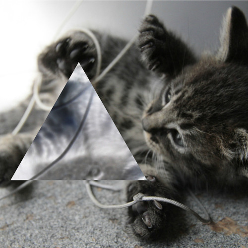 Cats And Triangles