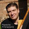 Patric Siewert Debut Album - Teaser - Bassline Worp 5 fretless
