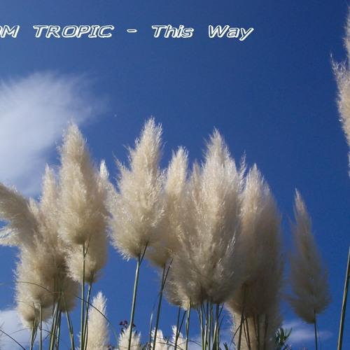 Tom Tropic - This Way