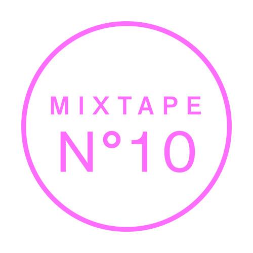 A.N.D.Y. Mixtape Ten