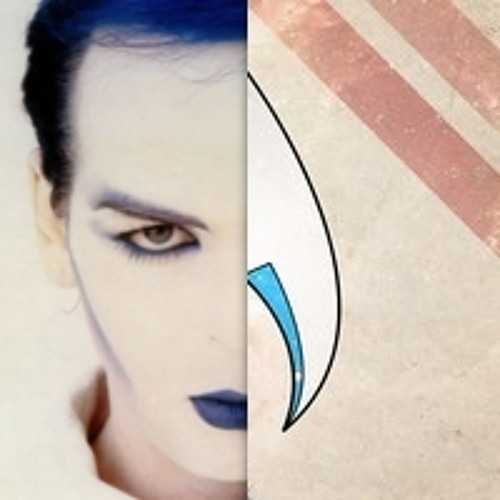 Tubeway Army - Are Friends Electric? (Galaksi Remix)