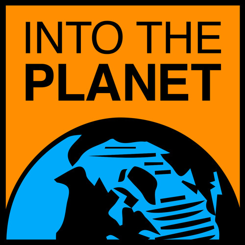 Into The Planet 4 with Jill Heinerth