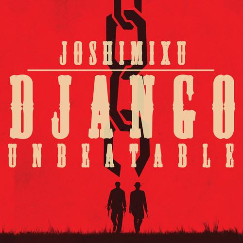 Django - Freedom (Smoking Tunes Bootleg)