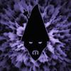 Florence + The Machine - Spectrum [MetroGnome Remix] [FREE DL]