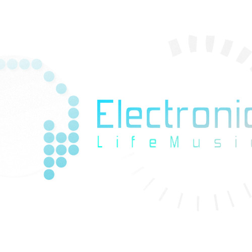 Electronic Life Music presents: ELM Podcast's 2
