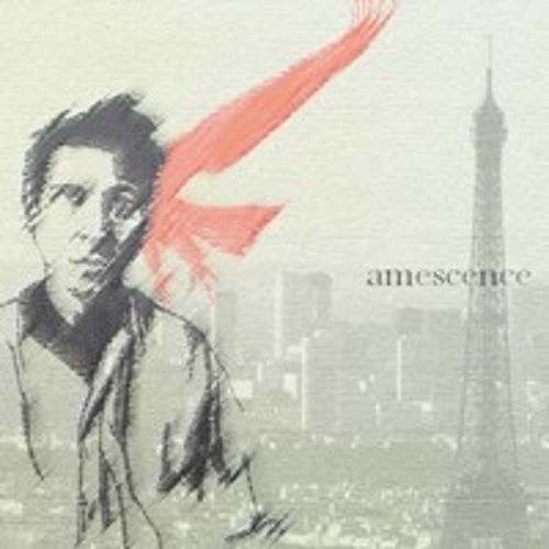 AMESCENCE / Amescence (2007)