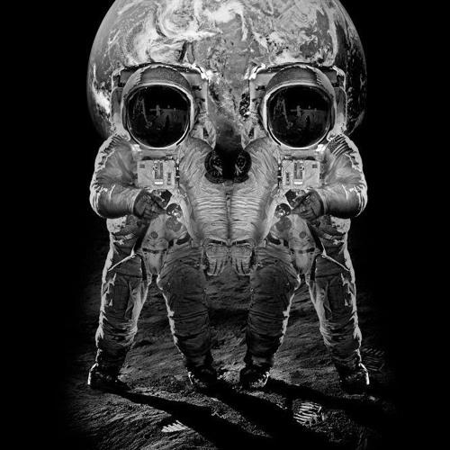 Numek & Savage - Apocolyps (Mathizm remix) teaser