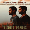 House of Love - Shine on ( Almost Famous Project Feat. Gary Frad 2013 Remix )
