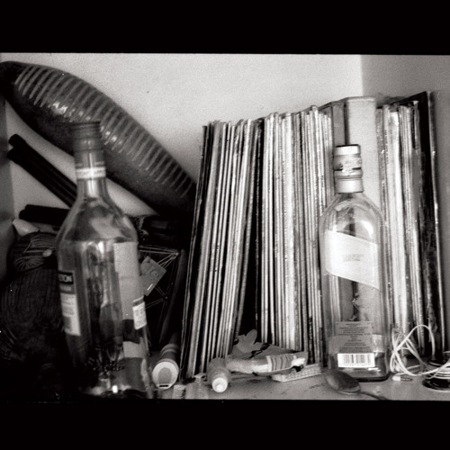 Whisky o Ron (Feat. Johanna)