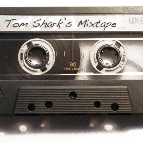 Podcast September 2012