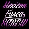 Mexican Fusca, Rap Life Clika - Pa' la calle y el Penacho (SCREW)