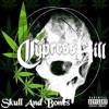 Cypres hill - mexican rap