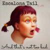 Download And that´s not too bad -Escalona Tail (uffie RMX) Mp3