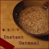 Album - Instant Oatmeal (Free Download!)