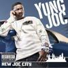Yung Joc - Hear Me Coming