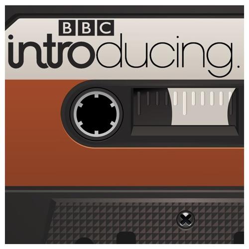 Ride The Breeze - Live Session BBC Newcastle