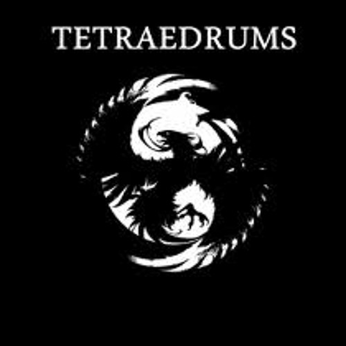 JMIX- OYE LA MUSICA (LUKTEK REMIX) TETRAEDRUMS RECORDS