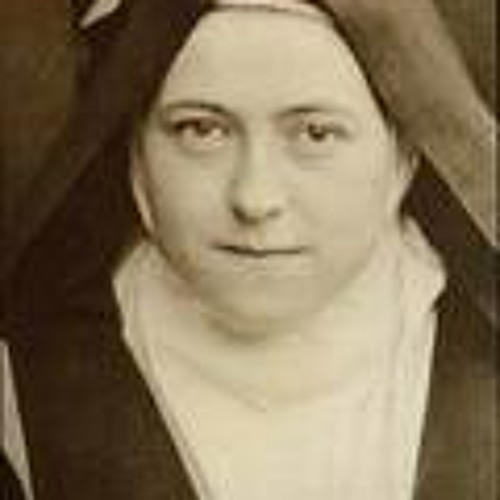 Novena-St Therese-Day 4