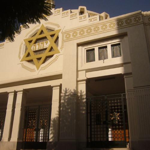 Jewish life in Tunisia under Ennahda