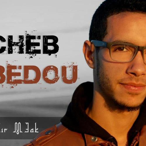 Cheb Abedou - Kif N'dir M3ak ( Zineb )