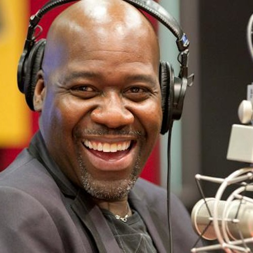 WILL DOWNING feat. AVERY SUNSHINE  - You Were Meant Just For Me