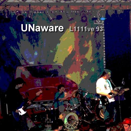 UNaware - L111193