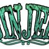 JINJER - Scissors