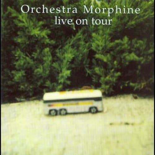 Rope by Orchestra Morphine (Live tour 2OOO)