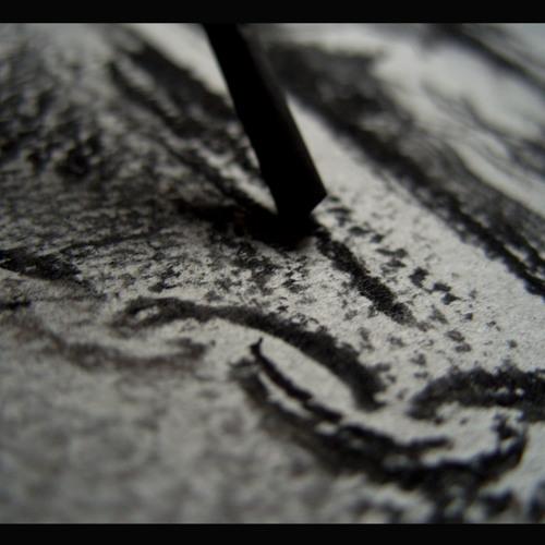 Fusain Mesnil by Julien Boulier (29/07/2009) Album Resolution 2009