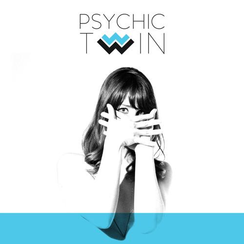 Psychic Twin - Dream State
