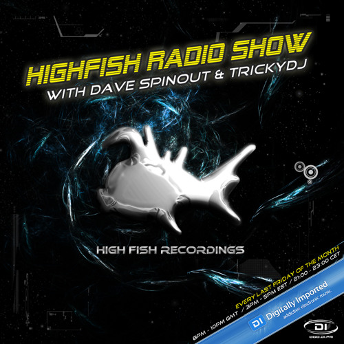 Dave_Spinout_&_Trickydj-Highfish_Radio_Show_019-Di.fm-25.01.13-Guest_mix-Danny_V