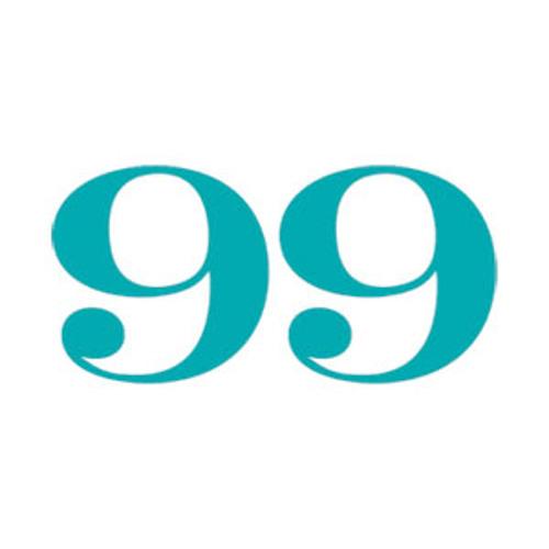 99 (feat. D Mottola & Tai the 13th)