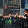 زيارة سيد الشهداء (ع) + دعاء الحجة + نداء العقيدة - العتبة الحسينية المقدسة mp3