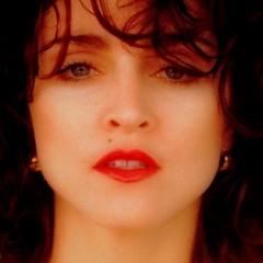 Madonna Time stood still (dance version) (italy-promo)