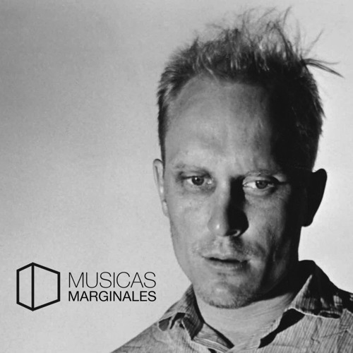 Músicas Marginales - Podcast E01 (Snippet)