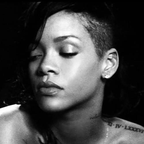 Rihanna - Diamonds - Milano Shiny Valentine Rmx - FREE Download