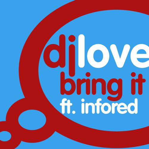 Bring It (Original / Remix Sampler)