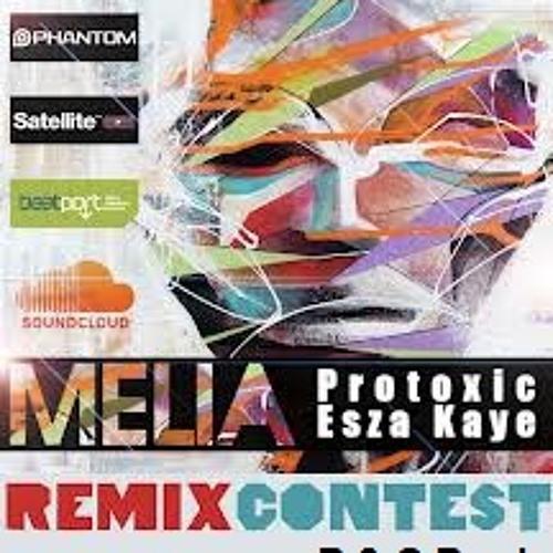 Protoxic - Melia feat. Esza Kaye (R&Q Bootleg)
