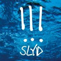 !!! - Slyd