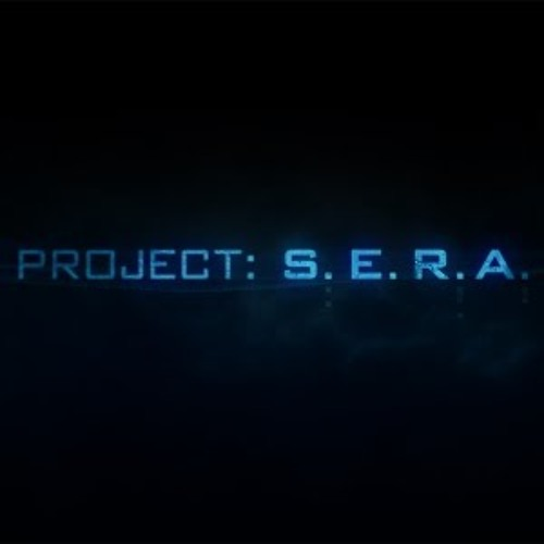 "Project SERA_Episode 5 ""One Dose"""