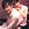 Ahn jae wook - xing xing zai wo xin- cancion de un deseo en las estrellas