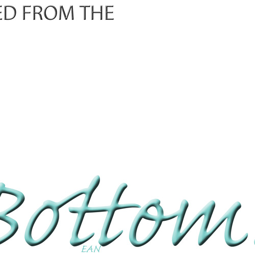 """""""Started From The Bottom"""" RMX!"""