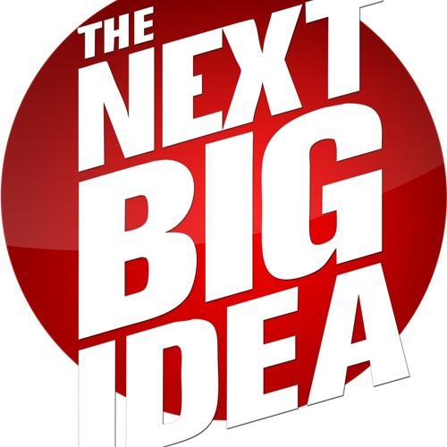 The Next Big Idea - Entrevista na SJ Rádio ao TPC