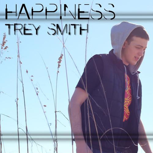 Happiness - Single